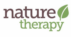 Blog Nature Therapy